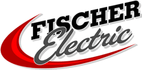 Fischer-Electric-Logo