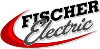 Fischer-Electric-Logo