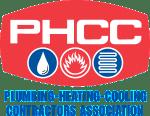PHCC Badge
