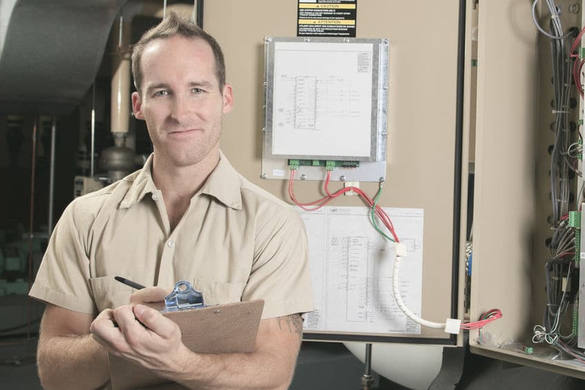 HVAC-Maintenance-Tips-and-How-to-Avoid-Costly-Air-Conditioning-Repair