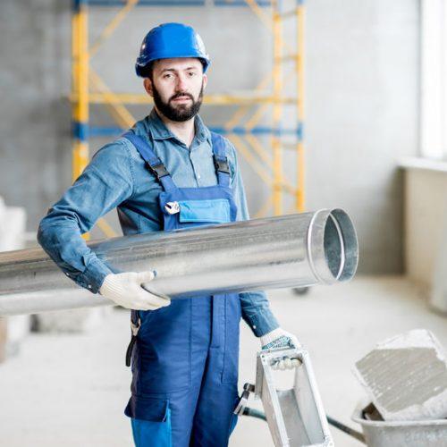 Best Commercial HVAC Repair