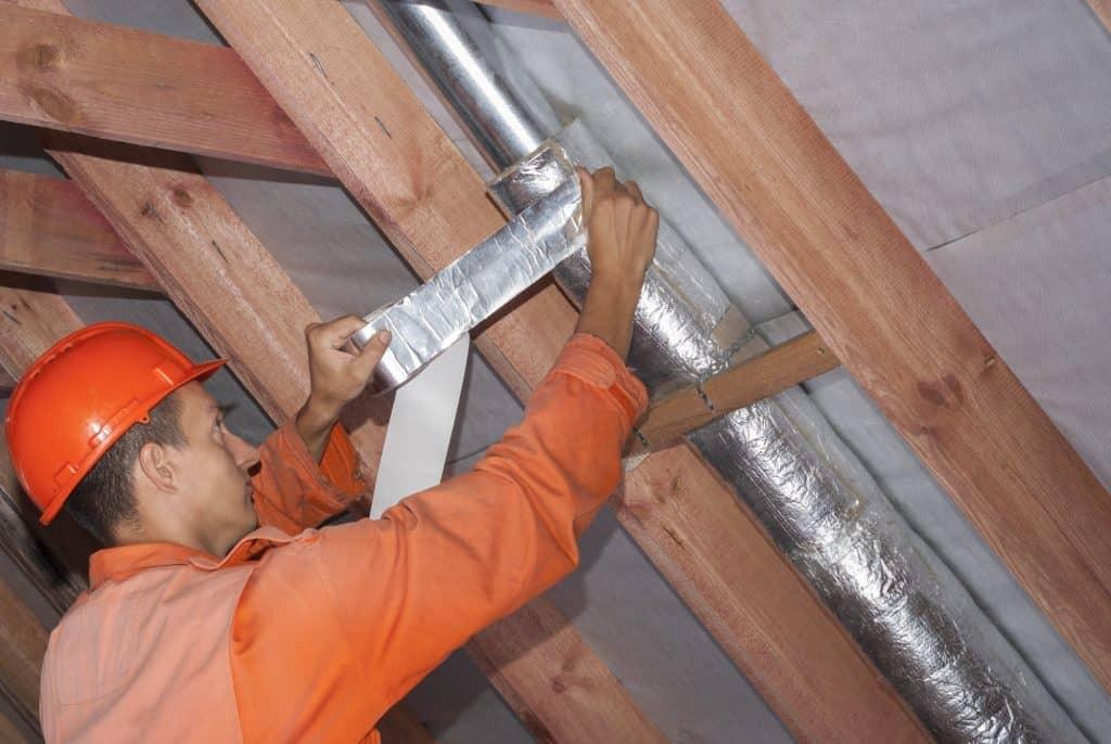 HVAC-duct-installation-1024x686