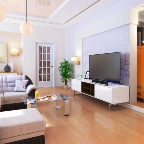 Residential Boiler Systems