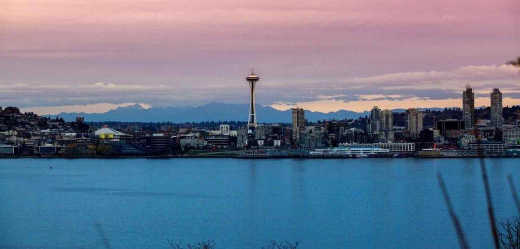 Seattle-Space-Needle-viewed-from-a-boat-1024x492