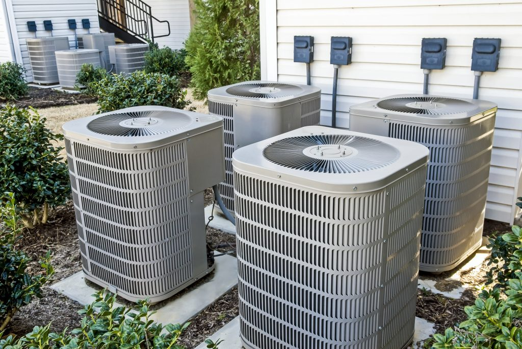 What-is-the-best-HVAC-system-for-your-home-1024x685