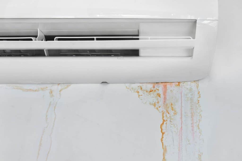 air-conditioner-leaking-water-1024x682