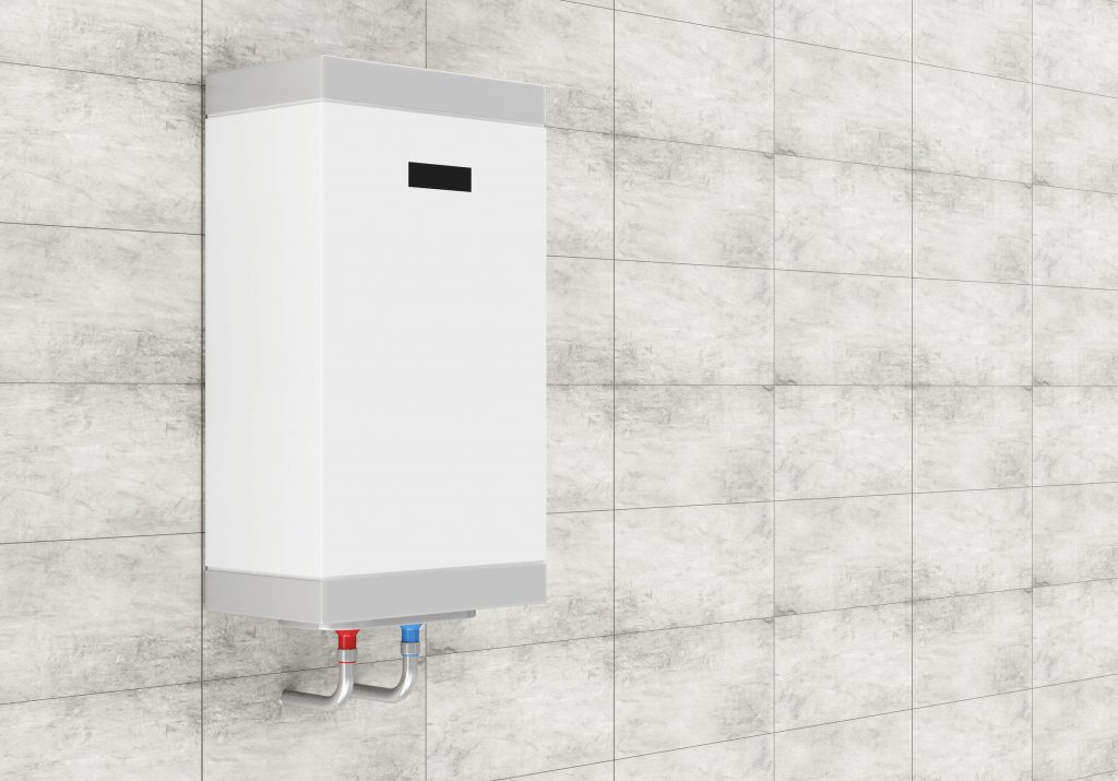 wall-mounted-instant-hot-water-heater-system-1-1024x715