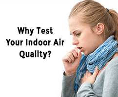 Indoor Air Quality In Seattle
